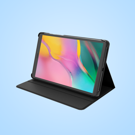 Picture for category Computers &  Tablets