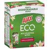 Ajax-Eco-Multipurpose-Wipes-Vanilla