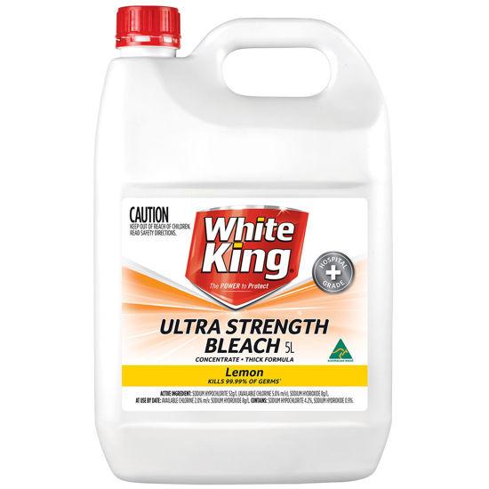 White-King-Ultra-Strength-Bleach