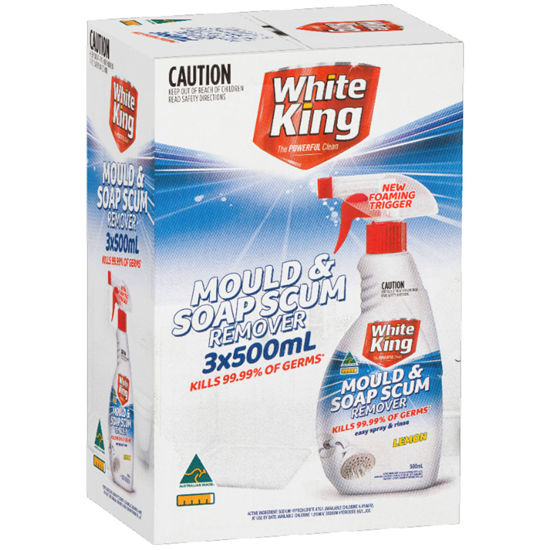 White-King-Mould-Scum-Remover
