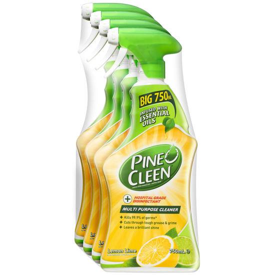 Pine-O-Cleen-Antibacterial-Disinfectant