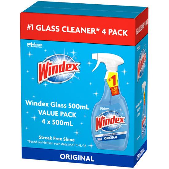 Windex-Original-Glass-Cleaner
