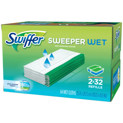 Swiffer0Dry-Wet-Sweeper-refills