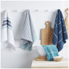 Town-Country-Bistro-Kitchen-Towel-blue