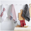 Town-Country-Bistro-Kitchen-Towel-Red