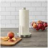 KitchenAid-Paper-Towel-Holder