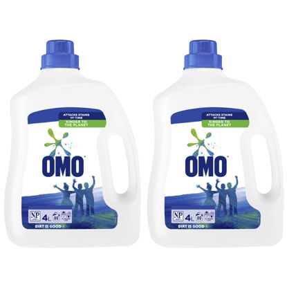 OMO-Active-Clean-Liquid-Detergent