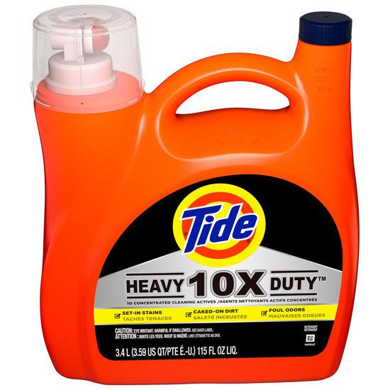 Tide-Heavy-Duty-Laundry-Liquid