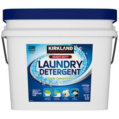 Kirkland-Heavy-Duty-Laundry-Powder