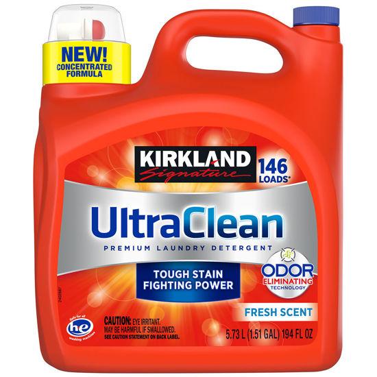 Kirkland-Ultra-Laundry-Liquid