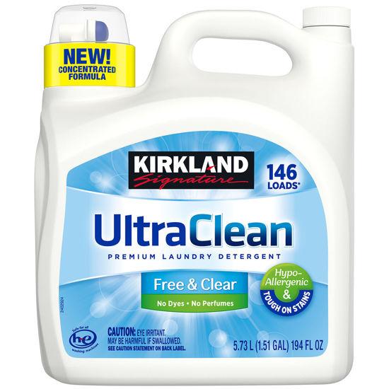 Kirkland-Free&Clear-Laundry