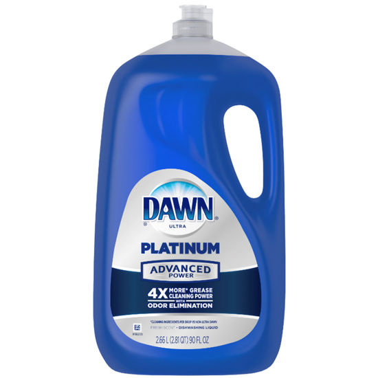 Dawn-Platinum-Advanced-Power-Dishwashing-Liquid