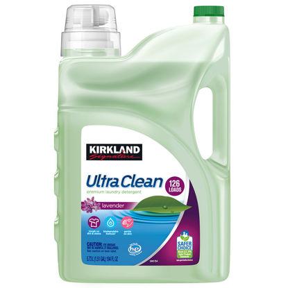Kirkland-Ultra-Clean-Premium-Lavender-Laundry-Detergent