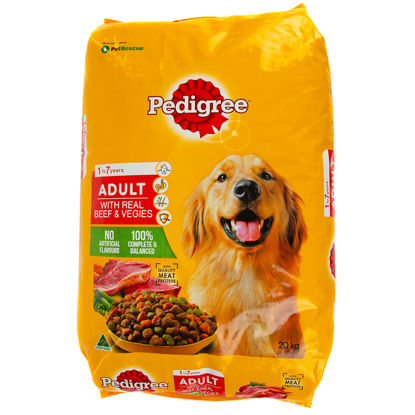 Pedigree-Vital-Protection-Adult-Dog-Food-Beef-Vegetables