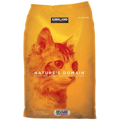 Kirkland-Natures-Domain-Salmom-Sweet-Potato-Cat-Food
