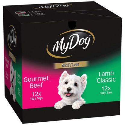 My-Dog-Meaty-Loaf-Gourmet-Beef-Lamb