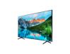 Picture of Samsung Biz TV