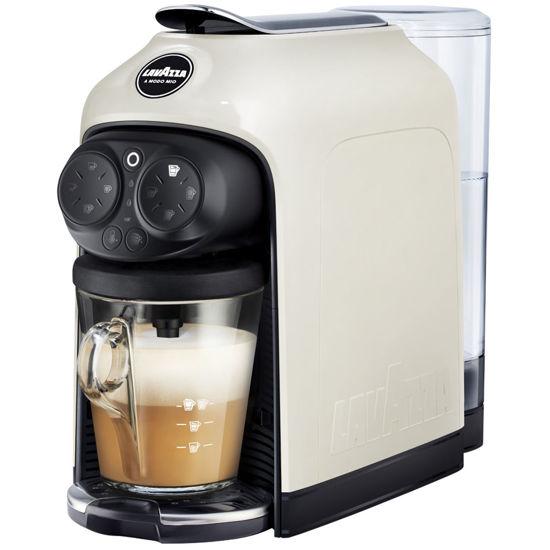 Coffee-Espresso-Machines