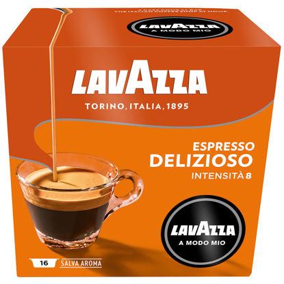 Lavazza-A-Modo-Mio-Delizioso-Coffee-Capsules