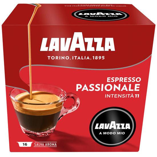 Lavazza-A-Modo-Mio-Passionale-Coffee-Capsules