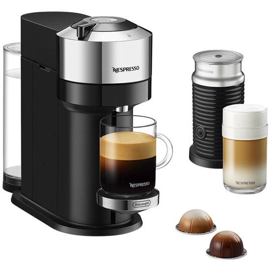 Delonghi-Nespresso-Vertuo-Next-Capsule-Coffee-Machine