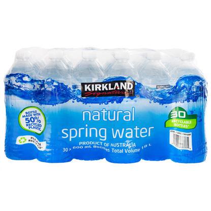 Kirkland-Natural-Spring-Water