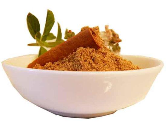 Chai-Masala-tea-spice