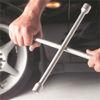 wheel brace